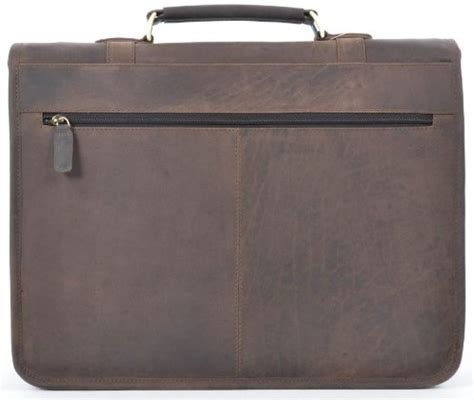 gusti cuir studio quot greg quot sac 224 bandouli 232 re sac en cuir malette serviette porte document cartable
