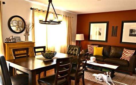 dining room ideas  create space  comfort