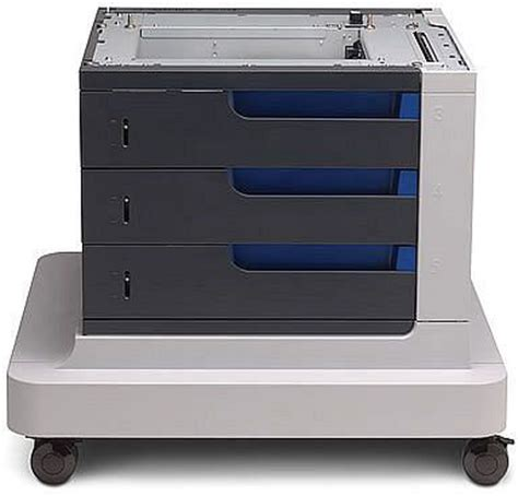 hp laserjet enterprise mdn price  pakistan