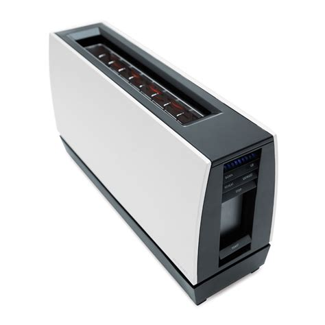 one slot toaster toaster one slot 220 v jacob jacob
