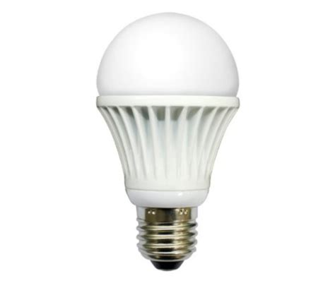how long do led light bulbs last why does led lights do not last 20 000 welcome to