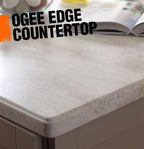 pictures of kitchen backsplashes with granite countertops 17 best images about ogee edge profile wheel on