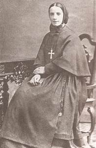 Our History | Missionary Sisters of the Sacred Heart of Jesus