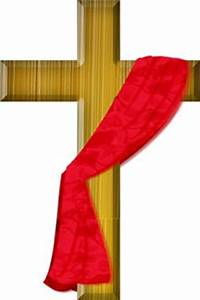 Index of /images/clipart/catholic/cross/images