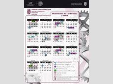 Calendarios Escolares 2013 2014 escolarcommx