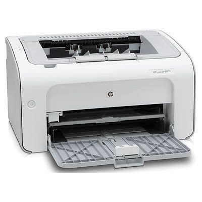 Undefined learn more about how to set up your hp printer on a wireless network with a windows 10 enabled compu. HP Laserjet Pro P1102 Ink Cartridges with Free Paper