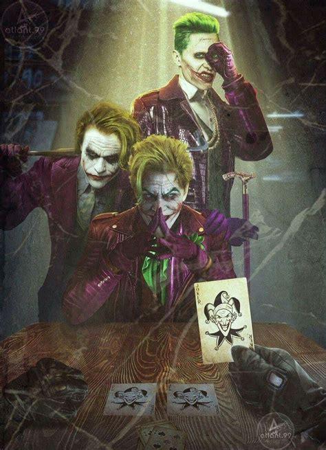 jokers joker artwork joker art joker images
