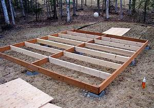 5 x 10 wooden shed, adirondack footstool free plans, diy