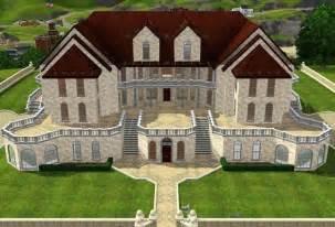 the sims house floor plans sims 3 probz house plans the sims and floor plans