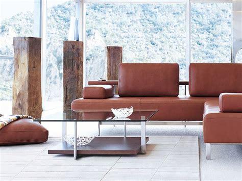 fabricant meuble cuisine allemand rolf fabricant allemand de canapés de qualité
