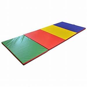 tapis musculation pas cher With tapis gym maison