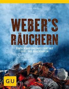 Grillbuch Für Gasgrill : weber s r uchern grillbuch test ~ A.2002-acura-tl-radio.info Haus und Dekorationen