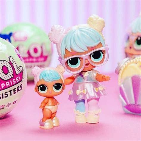 lol surprise dolls party ideas ideas cake ideas diy