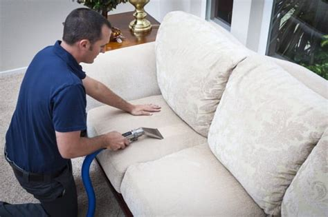 cleaning services in salt lake city upholstery cleaning