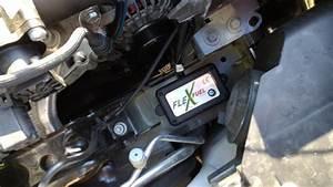 Boitier Ethanol Homologué Pour Diesel : dossier utilisation du super thanol e85 ~ Medecine-chirurgie-esthetiques.com Avis de Voitures