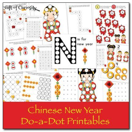 new year do a dot printables free printable of 926 | 1931af99d5ae798260501c3acc9907e2