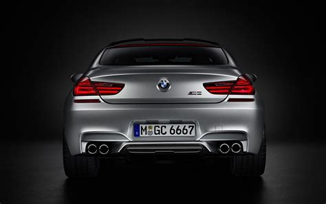 Bmw M6 Gran Coupe Backgrounds by 2014 Bmw M6 Gran Coupe Wallpapers 2014 Bmw M6 Gran Coupe