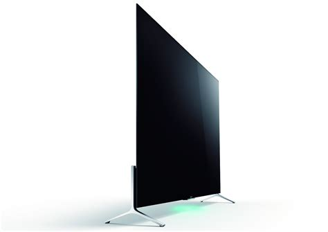 Sony Reveals Its Thinnest Ever Bravia Lcd 4k Smart Tv At Ces  Tech Guide