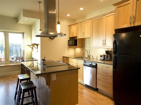 Boat Basin Restaurant Ucluelet by Slip 202 Gorgeous One Bedroom Condo On The Ucluelet Inner