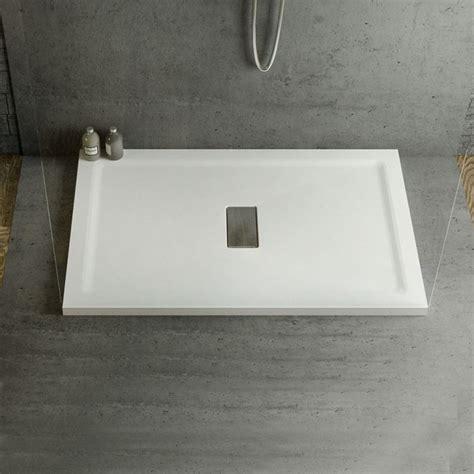 piatti doccia 70x120 piatto doccia 70x120 cm in acrilico altezza 4 cm vendita