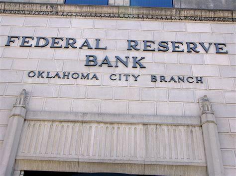 resume writing services oklahoma city oklahoma waspe