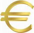 File:Euro symbol gold.svg - Wikimedia Commons