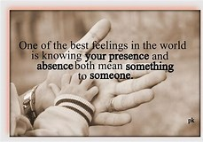 Image result for Beautiful Thoughts for the Day