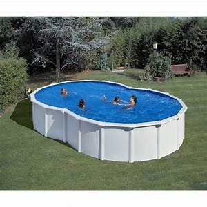 Sable Piscine Hors Sol : piscine hors sol varadero gre 640x390 h120 filtre sable ~ Farleysfitness.com Idées de Décoration