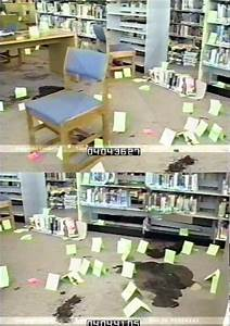 Columbine Crime Scene Photos | www.pixshark.com - Images ...