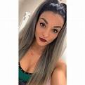 50 Hot And Sexy Deonna Purrazzo Photos - 12thBlog