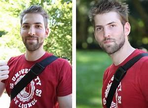 Blitz Entfernung Berechnen : 7 tipps fotos mit blitz bei sonnenschein und gegenlicht ivent fotokurse bilddatenbanken ~ Themetempest.com Abrechnung