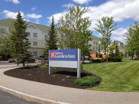 garden inn portland garden inn portland airport day use rooms