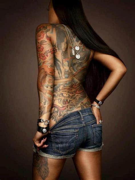auge tattoos frankfurt