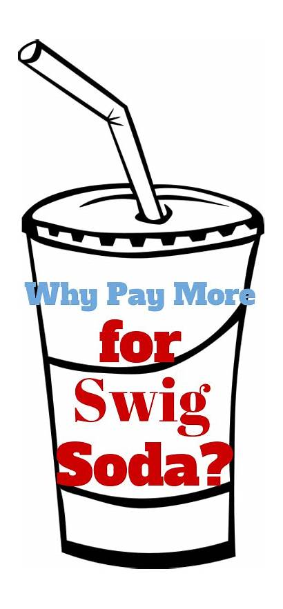 Swig Why Drink Maverick Utahns Unite Pay