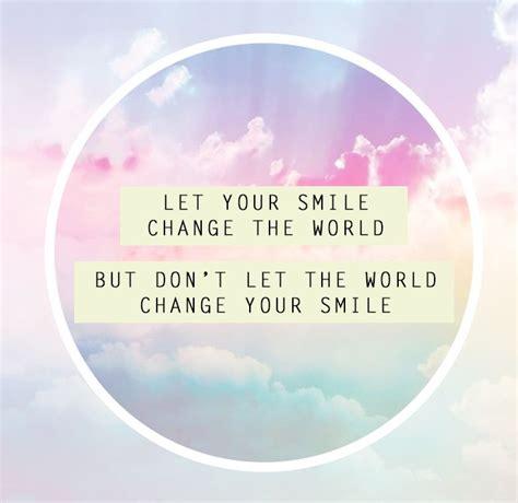 change  world quotes pinterest image quotes
