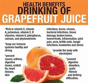 Grapefruit, diet, plan review: does It Work?