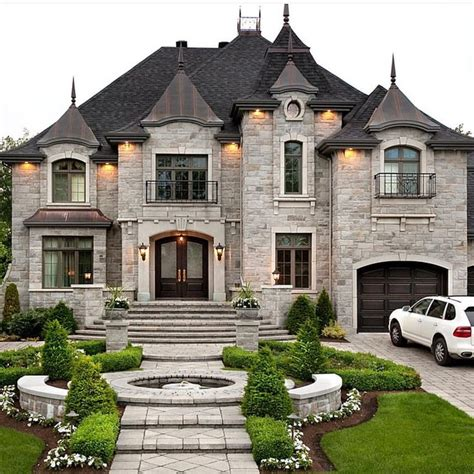 fresh beautiful mansions pictures best 25 luxury homes interior ideas on
