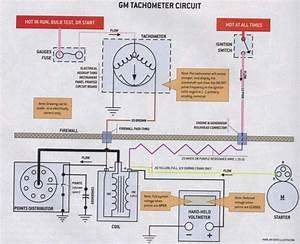 12  72 Chevelle Engine Wiring Harness Diagram