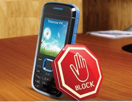how to block number from cell phone blocking handsets with duplicate imei can go