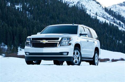 2015 Vehicles With All Wheel Drivehtml  Autos Post