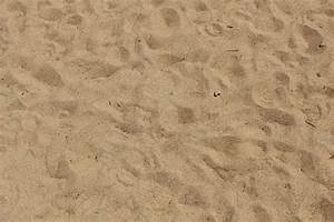 22+ Sand Textures - Free PSD, PNG, Vector EPS Format ...