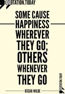 happiness sprüche oscar wilde quotes schöne zitate über das leben