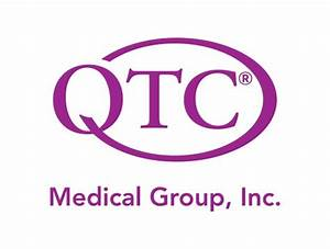 Qtc Berechnen : dynasty medical qtc medical group gesundheitszentrum ~ Themetempest.com Abrechnung