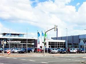 Gebrauchtwagen Zentrum Schmidt Koch Gmbh Bremen : autohaus wilhelmshaven mitte ~ A.2002-acura-tl-radio.info Haus und Dekorationen