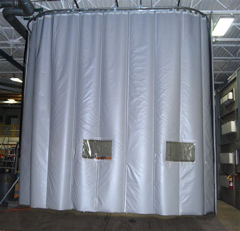 noise reducing curtains reddit acoustic curtains reduce noise in the workplace in sound