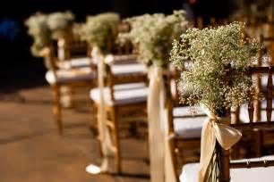 simple wedding ceremony wedding ceremony aisle decorations wedding ceremony