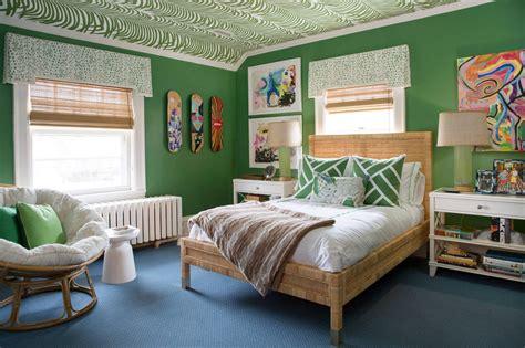 cute teenage girl bedroom ideas   blow  mind