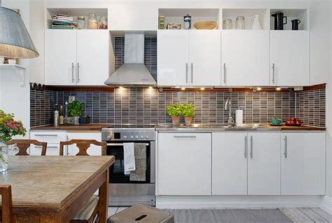 modern white kitchen ideas white modern kitchen designs idesignarch interior design architecture interior