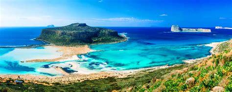 die schönsten suv die sch 246 nsten griechischen inseln travelblog