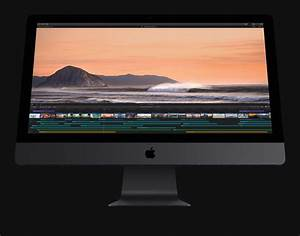 Final Cut Pro 10.4.1 Update Adds ProRes RAW, Improved ...